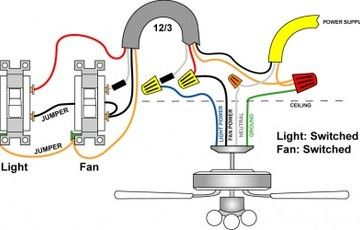 Surprising Wiring A Light Yellow Wire Basic Electronics Wiring Diagram Letkol Mohammedshrine Wiring Cloud Letkolmohammedshrineorg