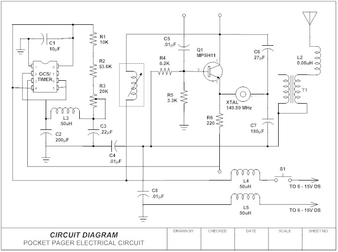 Amazing Circuit Diagram Learn Everything About Circuit Diagrams Letkol Mohammedshrine Wiring Cloud Letkolmohammedshrineorg