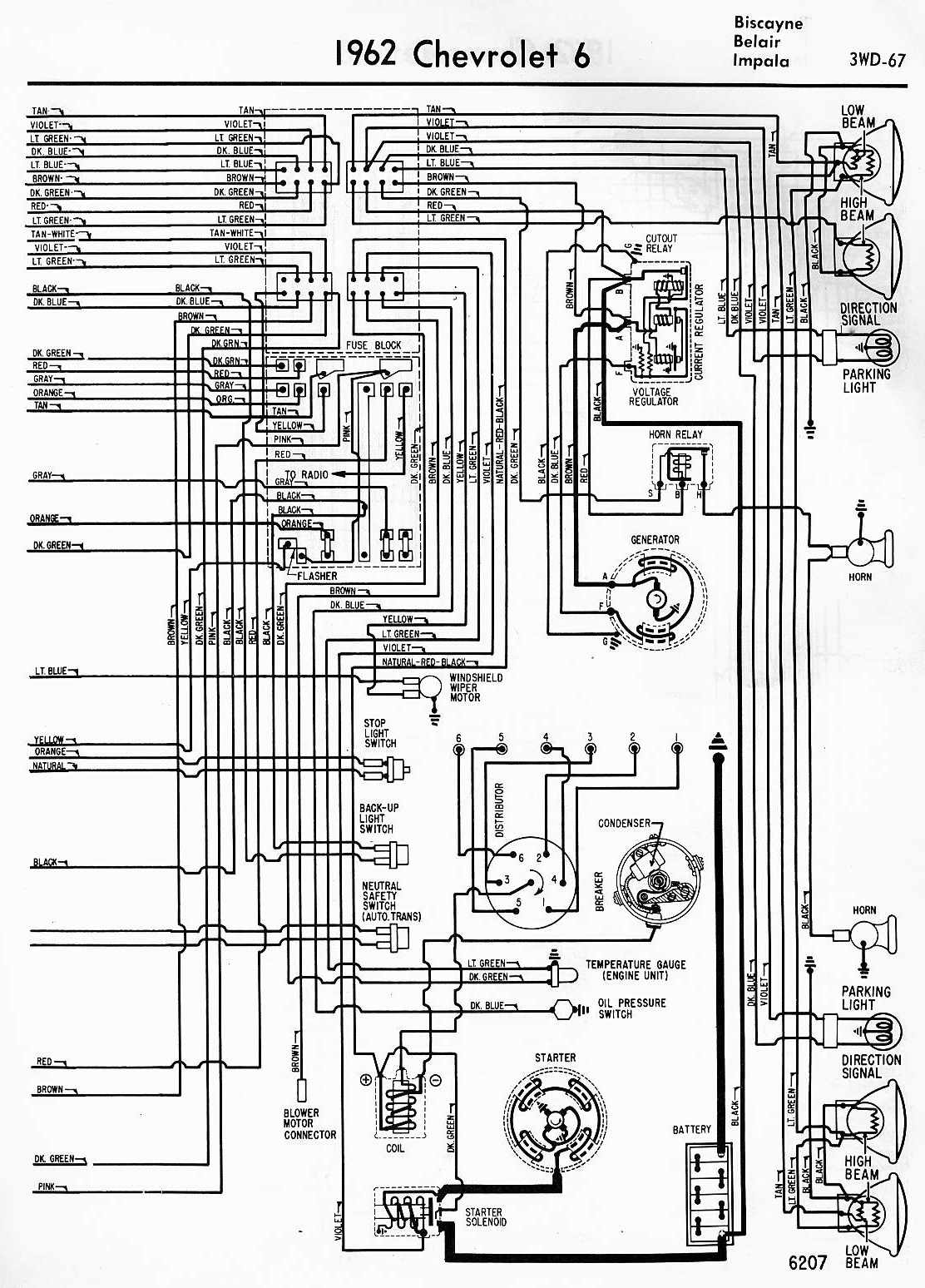 Prime Circuit Diagram As Well Corvette Wiper Motor Wiring Diagram On Letkol Mohammedshrine Wiring Cloud Letkolmohammedshrineorg