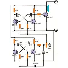 Incredible 9 Best Cd4047 Images Circuit Diagram Circuits Electronics Projects Letkol Mohammedshrine Wiring Cloud Letkolmohammedshrineorg