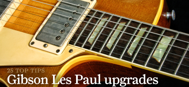 Magnificent Wiring Diagram For Epiphone Les Paul 1960 Tribute Wiring Diagram Data Letkol Mohammedshrine Wiring Cloud Letkolmohammedshrineorg