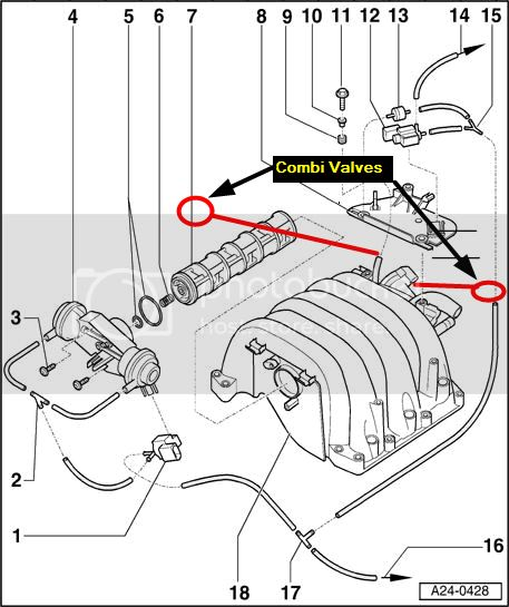 Terrific Diagram Likewise 1970 Corvette Heater Vacuum Diagram On 1957 Chevy Letkol Mohammedshrine Wiring Cloud Letkolmohammedshrineorg