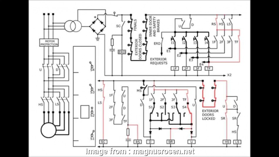 Terrific Electrical Panel Board Wiring Diagram Pdf Simple Electrical Panel Letkol Mohammedshrine Wiring Cloud Letkolmohammedshrineorg