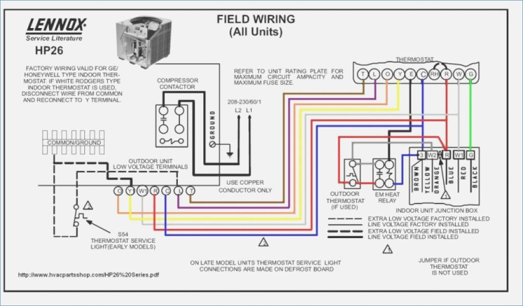 Outstanding Wiring Diagram Along With Bryant Thermostat User Manual Wiring Letkol Mohammedshrine Wiring Cloud Letkolmohammedshrineorg