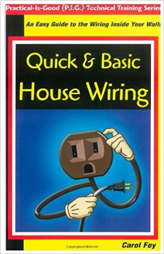 Magnificent Quick Basic House Wiring An Easy Guide To The Electrical Wiring Letkol Mohammedshrine Wiring Cloud Letkolmohammedshrineorg