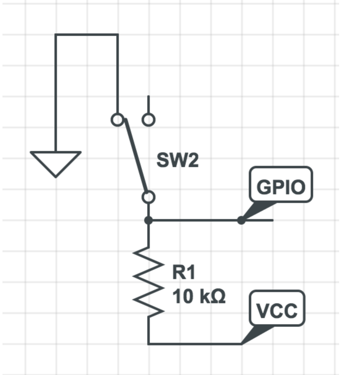 Surprising Switches Wiring On Off Switch With Resistor To Soc Electrical Letkol Mohammedshrine Wiring Cloud Letkolmohammedshrineorg