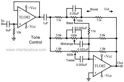 Peachy Dictionary Of Electronic And Engineering Terms 3 Band Active Audio Letkol Mohammedshrine Wiring Cloud Letkolmohammedshrineorg