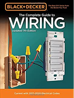 Brilliant Wiring A House Completely Revised And Updated For Pros By Pros Letkol Mohammedshrine Wiring Cloud Letkolmohammedshrineorg