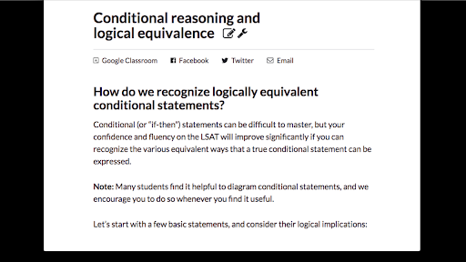 Phenomenal Conditional Reasoning And Logical Equivalence Article Khan Academy Letkol Mohammedshrine Wiring Cloud Letkolmohammedshrineorg