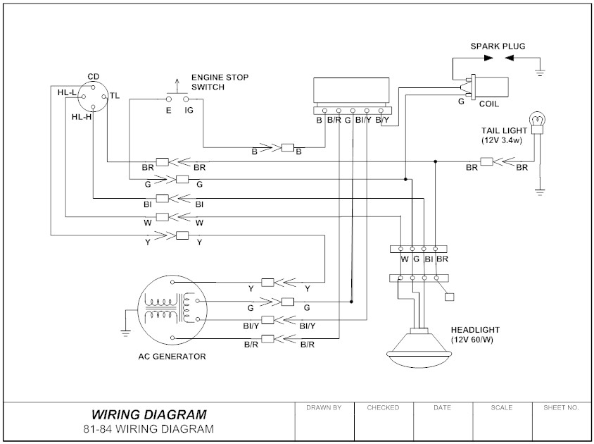 Prime Wiring Diagram Everything You Need To Know About Wiring Diagram Letkol Mohammedshrine Wiring Cloud Letkolmohammedshrineorg