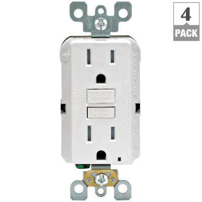 Peachy Wall Electrical Outlets Receptacles Wiring Devices Light Letkol Mohammedshrine Wiring Cloud Letkolmohammedshrineorg
